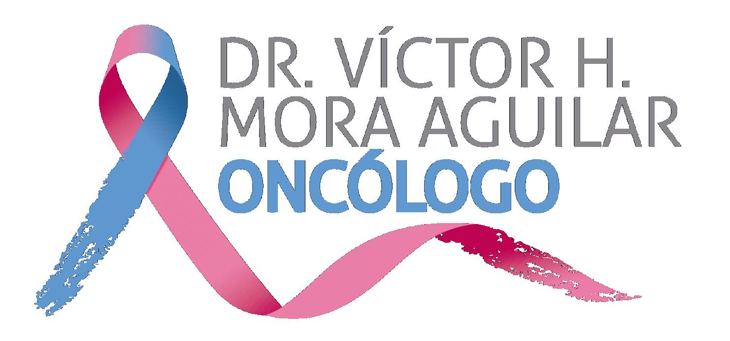 Dr. Víctor Mora